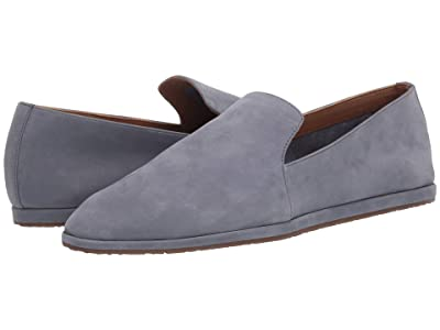 Aerosoles Hempstead (Mid Blue Nubuck) Women