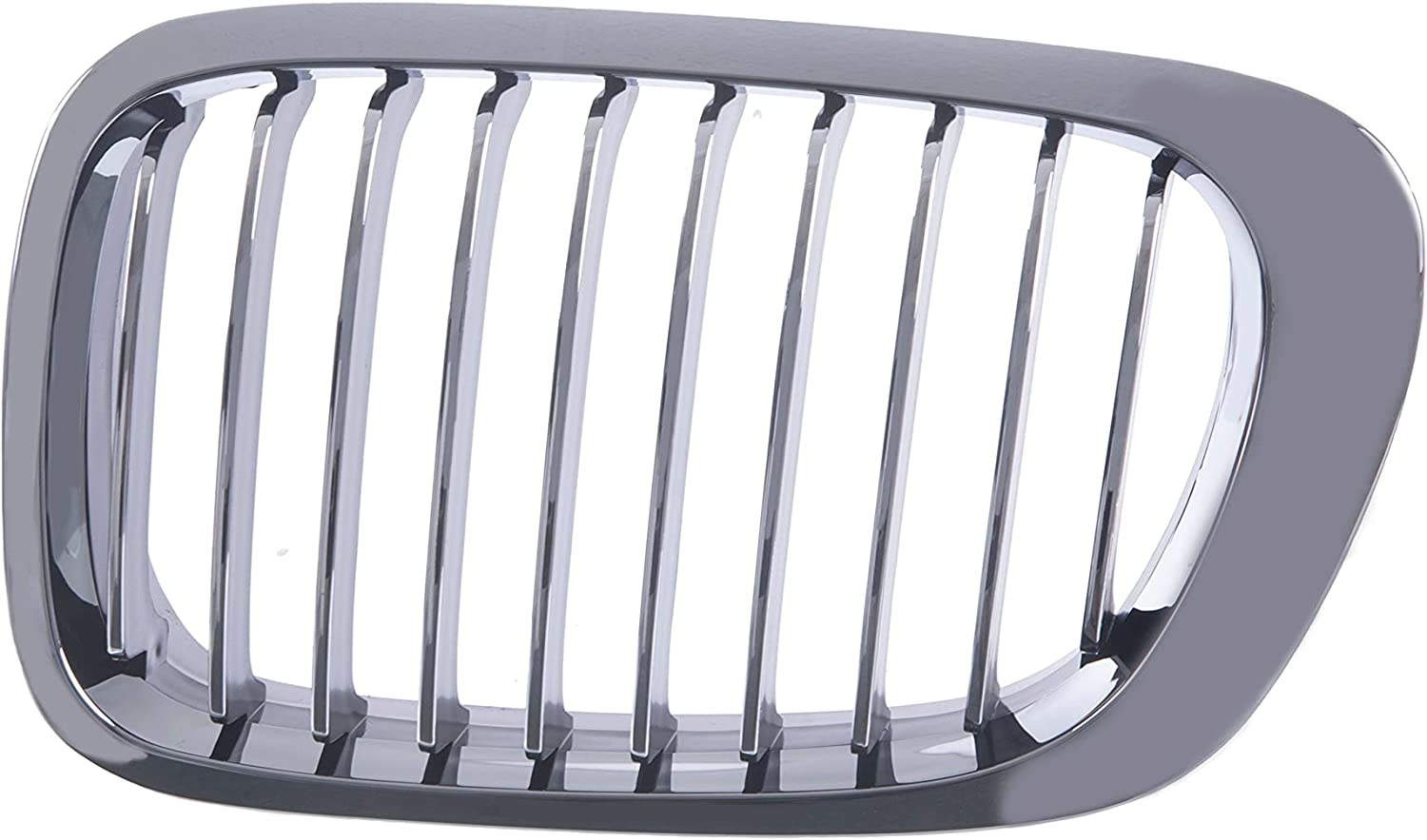 Bombing free shipping JustDrivably Replacement Parts Front Grille ...