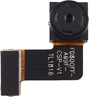 Smart Phone Replacement Part Front Facing Camera Module for Doogee N100