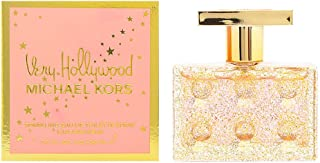 Michael Kors Very Hollywood Sparkling Eau de Toilette Spray, 1 oz