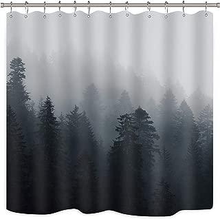 Best fabric landscape art Reviews