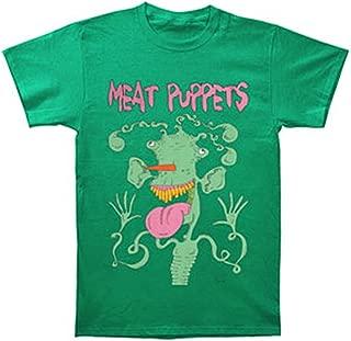 Best meat puppets shirt Reviews