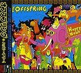 Happy Hour! von The Offspring