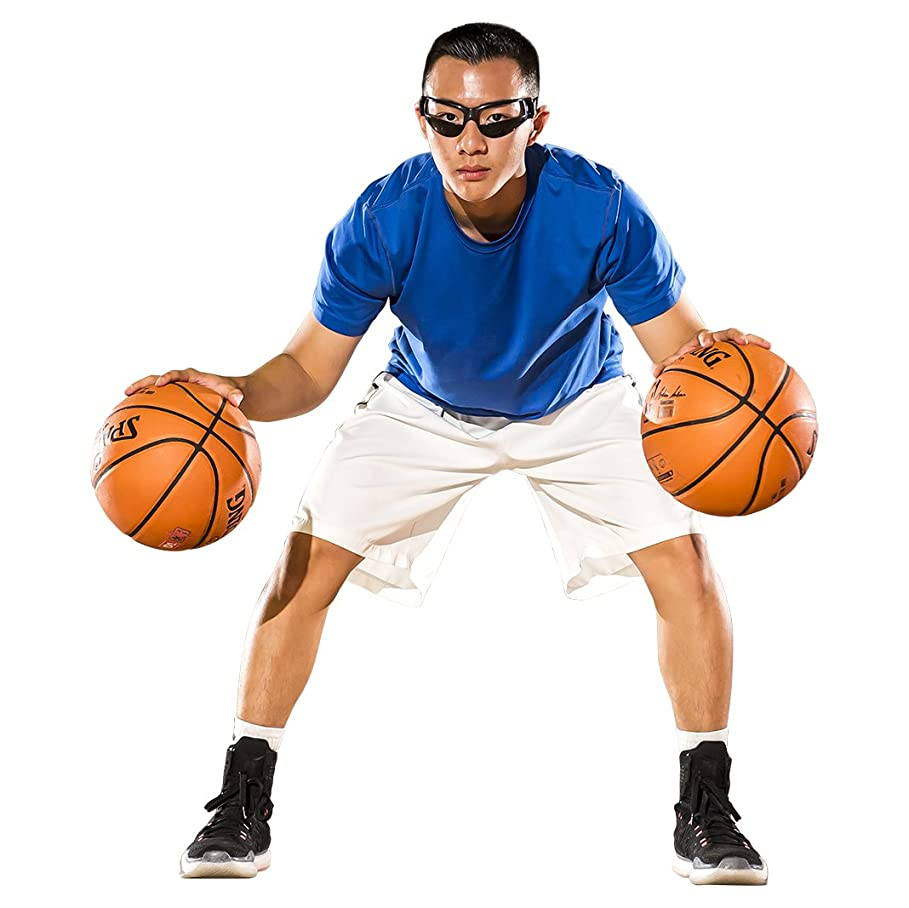 見分ける広げる勤勉SPALDING(スポルディング) バスケットボール トレーニング用 グッズ アクセサリ NBA 公認