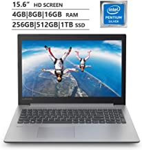 Lenovo 2019 Newest IdeaPad 15.6