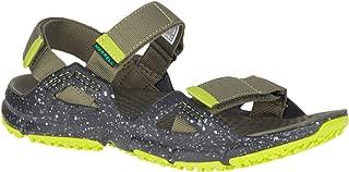 Best croc hiking sandals Reviews