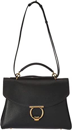 04d64d9451 Salvatore Ferragamo Bags Latest Styles + FREE SHIPPING