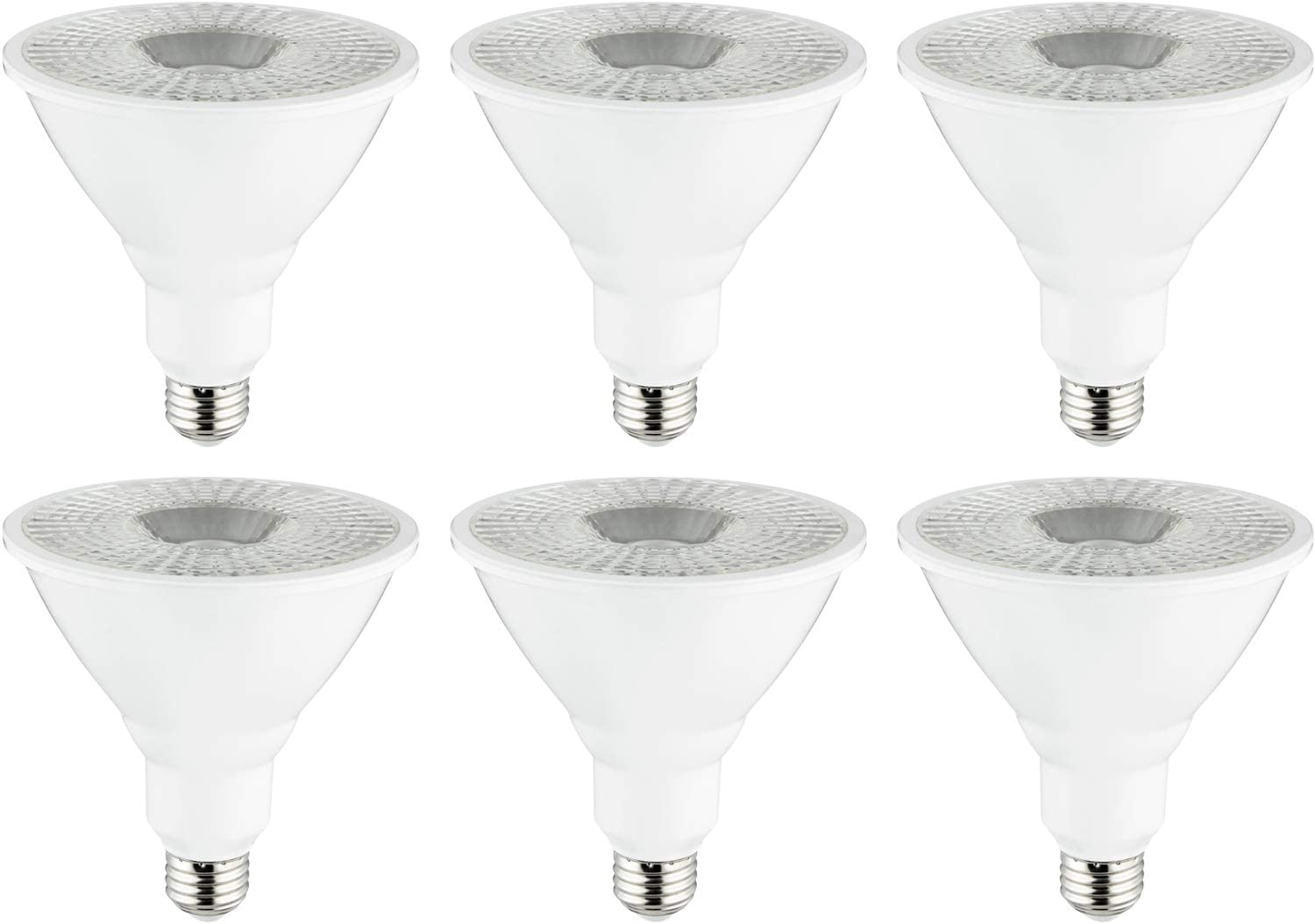 Sunlite 82034-SU LED 90 CRI PAR38 18 Reflector Watts Limited National products time sale Light Bulb