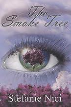 The Smoke Tree