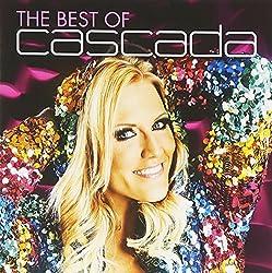 Best of Cascada [Import]