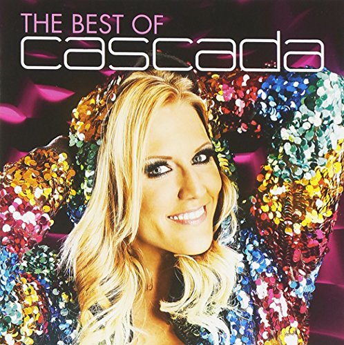 Best of Cascada [Import]