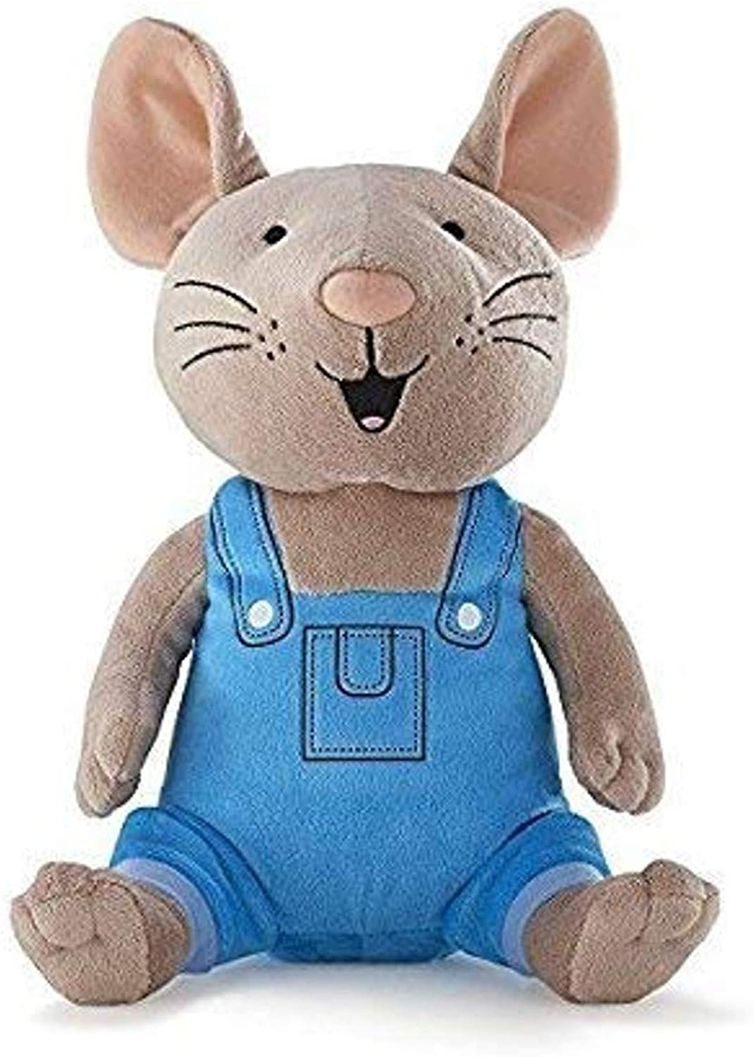 KOHLS CARES 2015 GIVE A MOUSE A COOKIE 12 PLUSH by Kohl's Cares