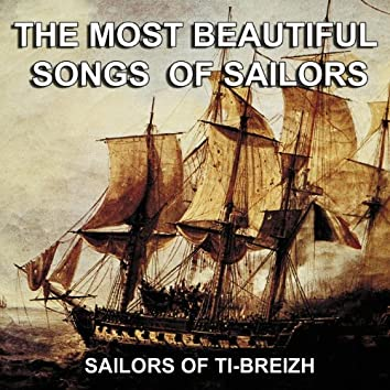 The Most Beautiful Songs of Sailors