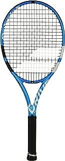 Babolat Pure Drive Tennis Racquet (4_5/8