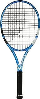 Babolat Pure Drive Tennis Racquet (4_1/2