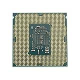 G4400 CPU Processor for Intel Pentium CPU G4400 Dual-Cores 3 MB Cache 3.3GHz FCLGA1151 SR2DC 54W Desktop PC CPU