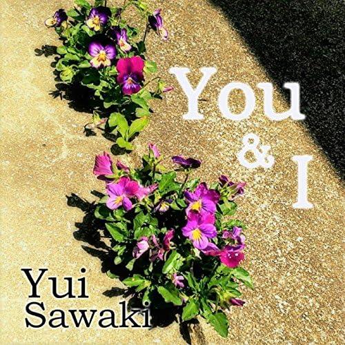 Yui Sawaki