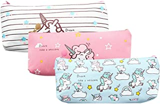 pouches for girl