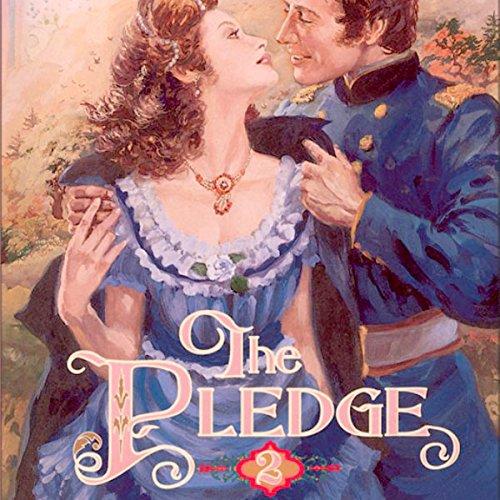 Couverture de The Pledge