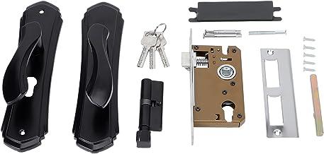 DOITOOL Deurslot Eenvoudige Deurslot Deur Accessoire Veiligheid Deurslot