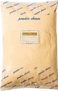 パルミジャーノ・レッジャーノ チーズ パウダー 1kg イタリア産