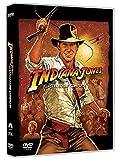 Indiana Jones - La Collezione Completa (Box 5 Dv)