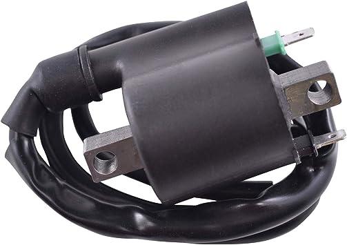 Ignition Coil for Honda Oem 30510-HP5-601