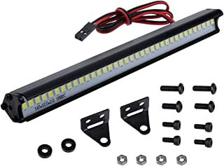Best axial wraith light kit Reviews