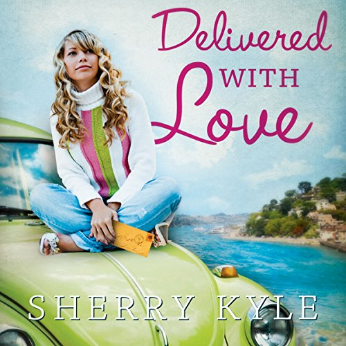Delivered with Love                   By:                                                                                                                                 Sherry Kyle                               Narrated by:                                                                                                                                 Andi Arndt                      Length: 8 hrs and 38 mins     4 ratings     Overall 4.0
