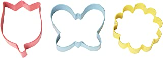 Best wilton tulip cookie cutter Reviews