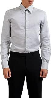 Collection Trend Men's Dress Shirt