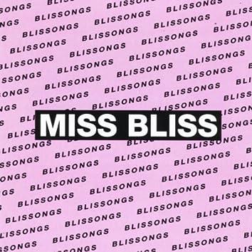 Miss Bliss (Bliss Songs)