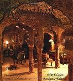 Rajasthan - Dehli - Agra - An Indo-Muslim Lifestyle