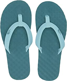 862b62cca8ca The north face base camp plus flip flop