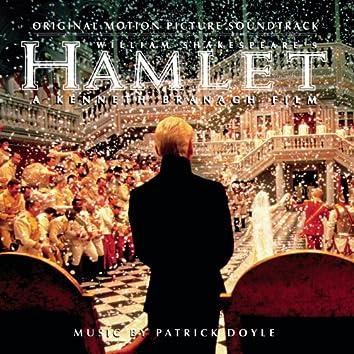 Hamlet (Original Motion Picture Soundtrack)