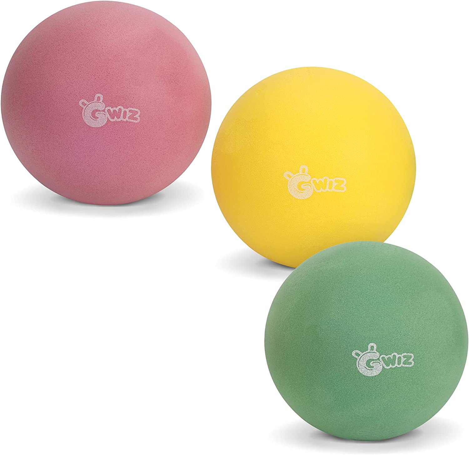 JIASHUN Sensory Ball for Baby Max 44% OFF Max 56% OFF and Pat Bal Indoor Toddlers Silent