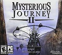 Mysterious Journey 2 (輸入版)