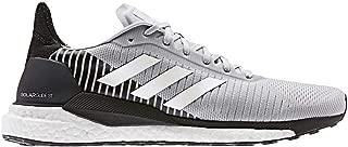 Men's SolarGlide ST 19 Running Shoe
