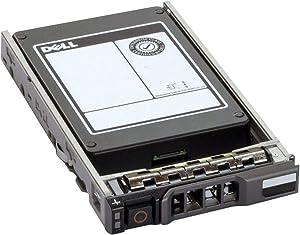Dell 3.84TB 12Gb/s 2.5