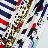 Zoom IMG-2 comius sharp 12 pack sciarpa