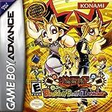 Konami Yu-Gi-Oh! Destiny Board Traveler, GBA - Juego (GBA, Game Boy Advance)