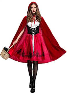 d624af5c4905e Amazon.com: Haco - Costumes / Costumes & Cosplay Apparel: Clothing ...