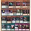遊戯王 構築済み赤羽零児イメージDDDデッキEX15枚付 壊薙王アビス・ラグナロク ラミア地獄門の契約書 エグゼクティブ・テムジン