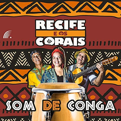 Recife e os Corais