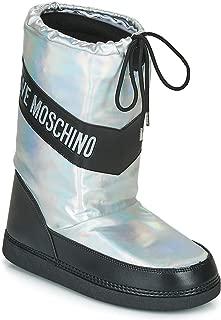 Women's Snow Boot