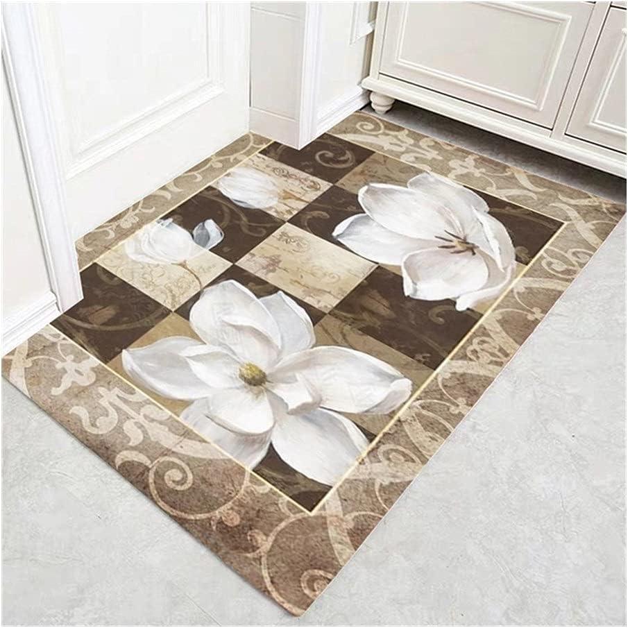 AMYHY Doormat Floor New Shipping Free Mat Nordic Door Washington Mall Home Tailoring Stepping