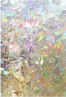Somedays Pelicula Cristal Vinilos Decorativos Película