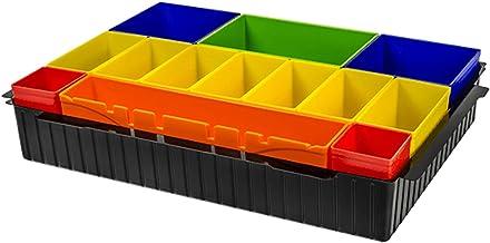Makita, P-83652, boxinzet met gekleurde dozen