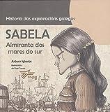 SABELA: Almiranta dos mares do sur
