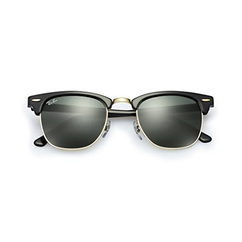 58c3491197d3 Ray Ban Sunglasses Clubmaster 3016 (49 mm